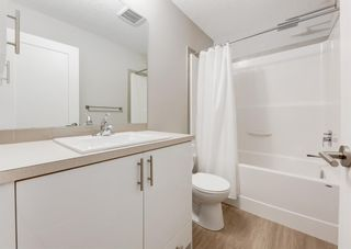 Photo 26: 604 428 NOLAN HILL Drive NW in Calgary: Nolan Hill Row/Townhouse for sale : MLS®# A1150776
