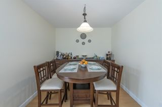 Photo 18: 204 4689 HAZEL Street in Burnaby: Forest Glen BS Condo for sale (Burnaby South)  : MLS®# R2604209
