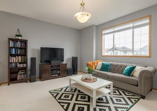 Photo 15: 368 Cranfield Gardens SW in Calgary: Cranston Detached for sale : MLS®# A1118684