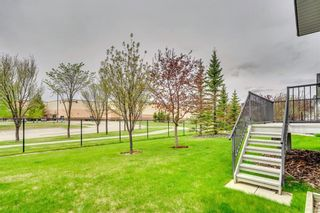 Photo 47: 212 SIMCOE Place SW in Calgary: Signal Hill Semi Detached for sale : MLS®# C4293353