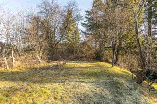Photo 18: 3089 DORSET Place in Abbotsford: Abbotsford East House for sale : MLS®# R2437061