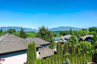 """Photo 4: 17033 104A Avenue in Surrey: Fraser Heights House for sale in """"Fraser Heights"""" (North Surrey)  : MLS®# R2067867"""