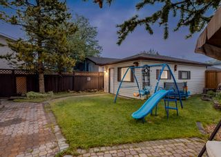 Photo 34: 984 RUNDLECAIRN Way NE in Calgary: Rundle Detached for sale : MLS®# A1112910