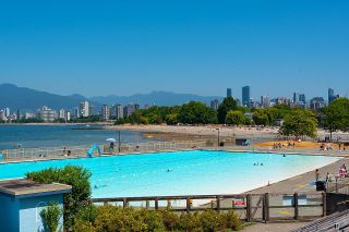 """Photo 18: 204 2335 YORK Avenue in Vancouver: Kitsilano Condo for sale in """"Yorkdale Ville"""" (Vancouver West)  : MLS®# R2619163"""