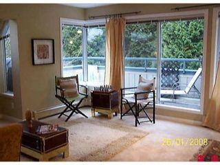 """Photo 3: 236 2700 MCCALLUM Road in Abbotsford: Central Abbotsford Condo for sale in """"Seasons"""" : MLS®# F1118776"""