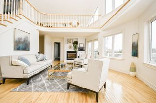 Photo 11: 33 Oceanfront Drive in Prospect: 40-Timberlea, Prospect, St. Margaret`S Bay Residential for sale (Halifax-Dartmouth)  : MLS®# 202102897