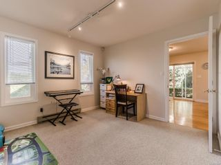 Photo 21: 5966 Sunset Rd in : Na North Nanaimo House for sale (Nanaimo)  : MLS®# 872237