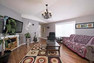 Photo 6: 118 Woodward Crescent: Anzac Detached for sale : MLS®# A1062544