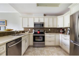 """Photo 9: 201 1725 MARTIN Drive in Surrey: Sunnyside Park Surrey Condo for sale in """"SOUTHWYND"""" (South Surrey White Rock)  : MLS®# R2588557"""