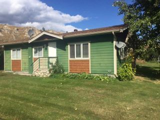 Photo 25: 1385 BOSTOCK Crescent in : Pritchard House for sale (Kamloops)  : MLS®# 144458