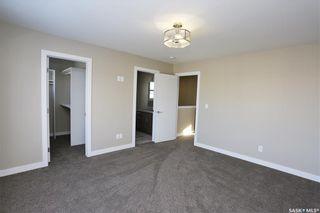 Photo 21: 479 Boykowich Street in Saskatoon: Evergreen Residential for sale : MLS®# SK748752