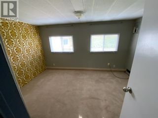 Photo 11: 11 Mobile Drive NE in Three Hills: House for sale : MLS®# A1140398