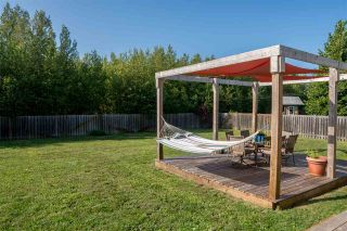 Photo 30: 36 KALLEY Lane in Kingston: 404-Kings County Residential for sale (Annapolis Valley)  : MLS®# 202003523