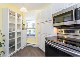 """Photo 32: 305 3172 GLADWIN Road in Abbotsford: Central Abbotsford Condo for sale in """"REGENCY PARK"""" : MLS®# R2581093"""