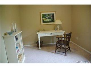 Photo 7:  in SOOKE: Sk East Sooke House for sale (Sooke)  : MLS®# 422498