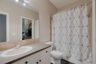 Photo 24: 26 7401 Springbank Boulevard SW in Calgary: Springbank Hill Semi Detached for sale : MLS®# A1139691