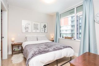 Photo 6: 507 8533 RIVER DISTRICT CROSSING in VANCOUVER: South Marine Condo for sale (Vancouver East)  : MLS®# R2590996
