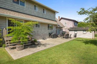Photo 18: 5240 CHETWYND Avenue in Richmond: Lackner House for sale : MLS®# R2591808