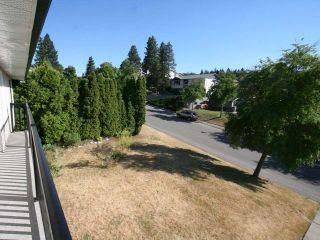 Photo 26: 748 GLENEAGLES DRIVE in : Sahali House for sale (Kamloops)  : MLS®# 141680