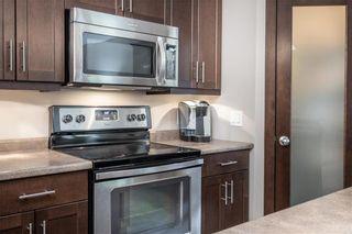 Photo 12: 101 135 MAIN Street in Landmark: R05 Condominium for sale : MLS®# 202100728