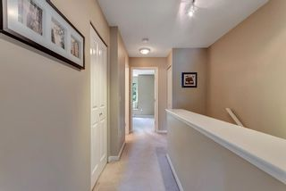 """Photo 25: 8 8415 CUMBERLAND Place in Burnaby: The Crest Townhouse for sale in """"ASHCOMBE"""" (Burnaby East)  : MLS®# R2576474"""