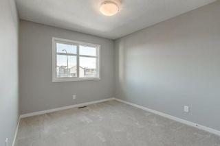 Photo 22: 968 SETON CI SE in Calgary: Seton Semi Detached for sale : MLS®# C4291573