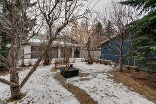 Photo 24: 2543 11 Avenue NW in Calgary: St Andrews Heights Detached for sale : MLS®# A1066144