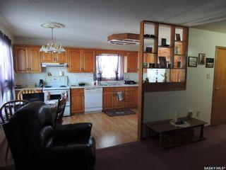 Photo 7: 105 12 Cundall Drive in Estevan: Pleasantdale Residential for sale : MLS®# SK848696