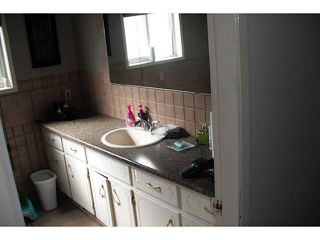 Photo 3: 2363 BAKERVIEW Street in Abbotsford: Abbotsford West House for sale : MLS®# F1451022