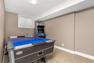 Photo 35: 7249 197B Street in Langley: Willoughby Heights House for sale : MLS®# R2604082
