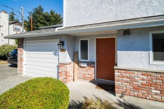 Photo 20: 2743 Whitehead Pl in : Co Colwood Corners Half Duplex for sale (Colwood)  : MLS®# 885614
