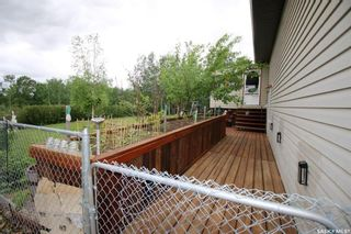 Photo 33: 9.55 acres Glaslyn Acreage in Parkdale: Residential for sale (Parkdale Rm No. 498)  : MLS®# SK860156