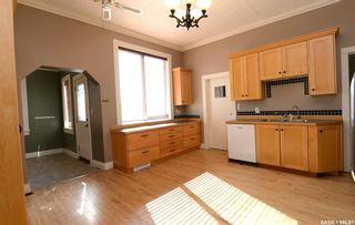 Photo 10: 605 2nd Avenue in Borden: Residential for sale : MLS®# SK837642