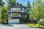 Property Photo: 24426 MCCLURE DR in Maple Ridge