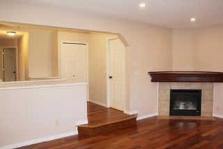 Photo 27: 7 Cougarstone Circle SW in Calgary: Cougar Ridge Detached for sale : MLS®# A1147627