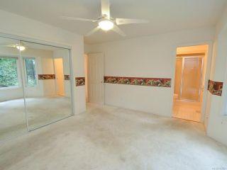 Photo 14: 780 Terrien Way in PARKSVILLE: PQ Parksville House for sale (Parksville/Qualicum)  : MLS®# 783731