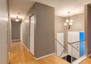 Photo 3: 11475 89 Street SE: Calgary Detached for sale : MLS®# A1075259