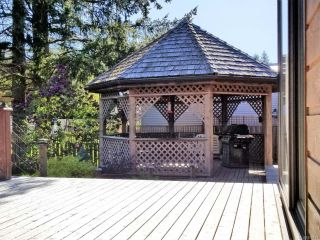 Photo 23: 2258 Salmon Point Rd in CAMPBELL RIVER: CR Campbell River South House for sale (Campbell River)  : MLS®# 828431