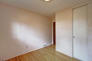 Photo 26: 11137 SACRAMENTO Drive SW in Calgary: Southwood Semi Detached for sale : MLS®# C4270642