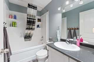 Photo 14: 1106 13 Street: Cold Lake Attached Home for sale : MLS®# E4263828