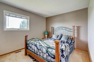 Photo 25: 604 High View Gate NW: High River Detached for sale : MLS®# A1071026