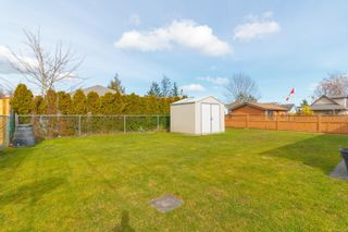 Photo 33: 2286 Mills Rd in : Si Sidney North-West House for sale (Sidney)  : MLS®# 866564