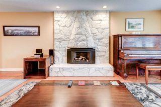 Photo 2: 14 SHERWOOD Place in Delta: Tsawwassen East House for sale (Tsawwassen)  : MLS®# R2450764