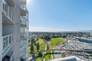 """Photo 19: 510 13618 100 Avenue in Surrey: Whalley Condo for sale in """"Infinity"""" (North Surrey)  : MLS®# R2570233"""