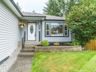 Photo 53: 6015 JOSEPH PLACE in NANAIMO: Na Pleasant Valley House for sale (Nanaimo)  : MLS®# 819702