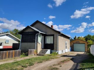 Photo 15: 1332 108th Street in North Battleford: Sapp Valley Residential for sale : MLS®# SK870461