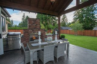 """Photo 95: 20419 93A Avenue in Langley: Walnut Grove House for sale in """"Walnut Grove"""" : MLS®# F1415411"""