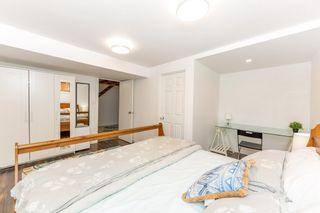 Photo 22: 18632 62A Avenue in Edmonton: Zone 20 House for sale : MLS®# E4231415