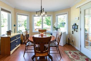 Photo 23: 57 Minas Crescent in New Minas: 404-Kings County Residential for sale (Annapolis Valley)  : MLS®# 202118526