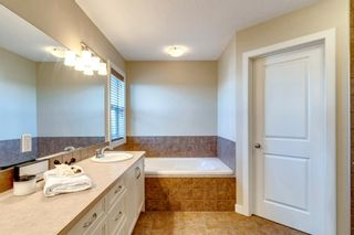 Photo 30: 80 Everglen Close SW in Calgary: Evergreen Detached for sale : MLS®# A1124836
